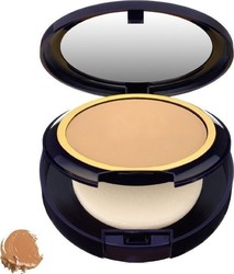 Estee Lauder Invisible Powder Makeup 4CN1 Spiced Sand 7gr