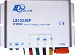 Epsolar LS2024BP PWM