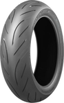 Bridgestone Battlax Hypersport S21 Rear 180/55/17 73W