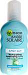Garnier Ambre Solaire After Sun Skin Soother Hydrating Spray 200ml