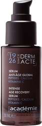 Academie Serum Anti-Age Global 30ml