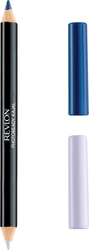 Revlon Photoready Kajal Intense Eyeliner & Brightener 002 Blue Nile