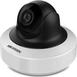 Hikvision DS-2CD2F22FWD-I(W)(S)