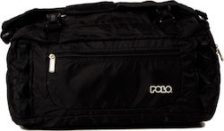 Polo Just In Case 30lt 9-09-001-02