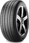 Pirelli Scorpion Verde All Season 275/45R20 110V