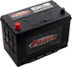 Power Batteries 95Ah (MF59519)