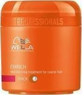 Wella Professionals Enrich For Coarse/Thick Hair 25ml