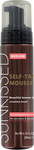 Sunkissed Self-Tan Mousse Medium Bronze 200ml