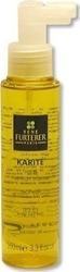 Rene Furterer Karite Nutrition Oil 100ml