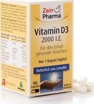 Medium 20160616114808 zein pharma vitamin d3 2000iu 90 kapsoules