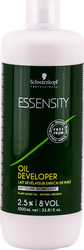 Schwarzkopf Professional Essensity Oil Developer 2.5% 8 Volume 1000ml