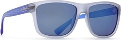 Rip Curl R2508B Polarized