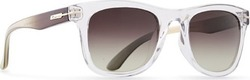 Rip Curl R2507C Polarized