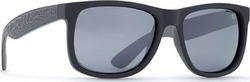 Rip Curl R2609B Polarized