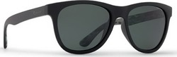 Rip Curl R2605C Polarized