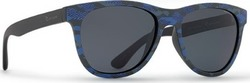 Rip Curl R2605B Polarized