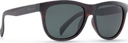 Rip Curl R2604B Polarized
