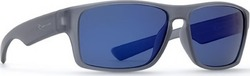 Rip Curl R2602B Polarized