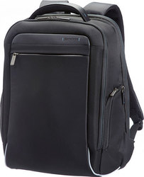 Samsonite Spectrolite Backpack Expandable 16""