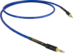 Nordost Cable 3.5mm male - 3.5mm male 2m (Blue Heaven iKable)