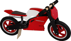 Kiddimoto Superbike