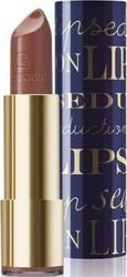 Dermacol Lip Seduction 11