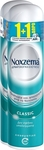 Noxzema Classic Spray 2x150ml