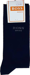 BOSS SHOES 1200 BLUE