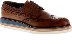 Fratelli Petridi - Oxfords - ΤΑΜΠΑ - 5683 ΑΝΔΡ.ΥΠΟΔΗΜΑ
