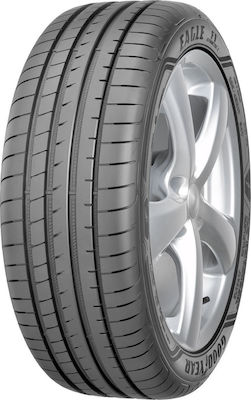 Goodyear Eagle F1 Asymmetric 3 ROF 275/35R20 98Y