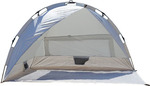 Camptown Traingle Shelter Plus CAM-004