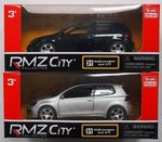 RMZ City Volkswagen Golf GTI 1:29