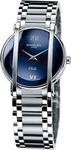 Raymond Weil Othello 2012-ST-00580