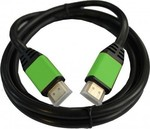 De Tech HDMI 1.4 Cable HDMI male - HDMI male 1.5m (18173)