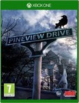 Pineview Drive XBOX ONE