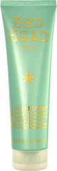 Tigi Bed Head Totally Beachin' Mellow After-Sun Shampoo 250ml