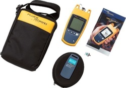 Fluke Networks Fiber Quickmap FQM-KIT