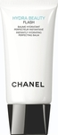 Chanel Hydra Beauty Flash Perfecting Balm 30ml