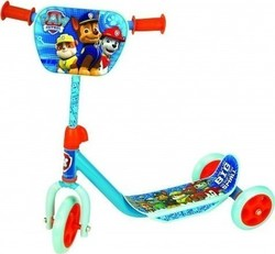 As Company Scooter Paw Patrol
