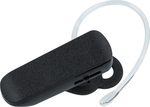 Setty Bluetooth Mono Headset V3.0