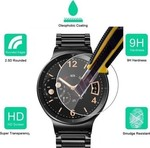 OEM 9H Tempered Glass for Huawei Watch 42mm
