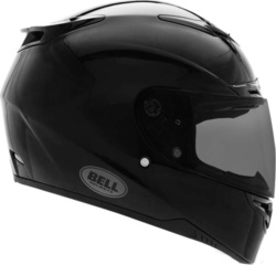Bell RS-1 Gloss Black