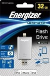 Energizer Ultimate 32GB USB 2.0