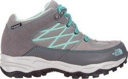 The North Face Storm WP CC85M9E