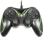 Tracer Arrow Gamepad 43820