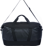 The North Face Apex Gym Duffel CE56JK3
