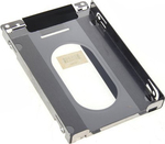 OEM Hard Disk Caddy (434106-001)