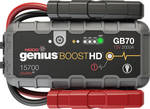 Noco Genius Boost HD (GB70)