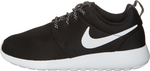 Nike Roshe One Fashion 844994-002
