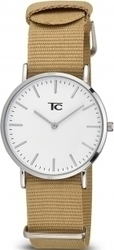 Tom Carter TC Basic 38mm 216 / TC2.P5S